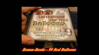 99 Red Balloons (Club Mix) - Nena [Download FLAC,MP3]