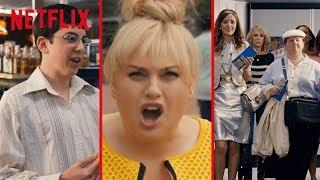 14 Of The Best Comedy Films On Netflix UK | Netflix