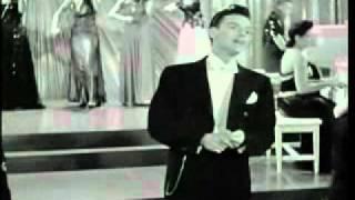Frank Sinatra--Night And Day.