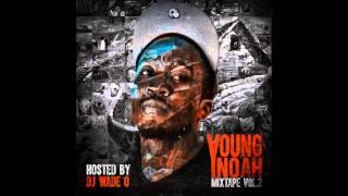 Vapor - Young Noah