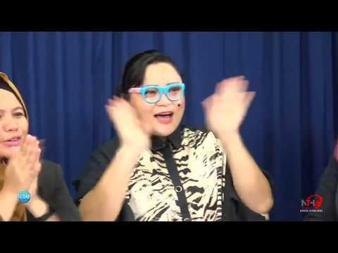 PAKATAN HARAPAN TERKINI : KEBODOHAN KERAJAAN MALAYSIA BAHARU (PART 1)