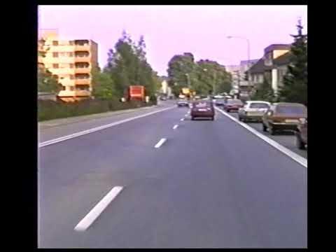 Single color heidelberg offset