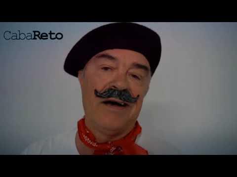 CabaReto video preview