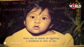 Satyamev Jayate S1   Episode 2   Child Sexual Abuse   Full Episode (Subtitled)