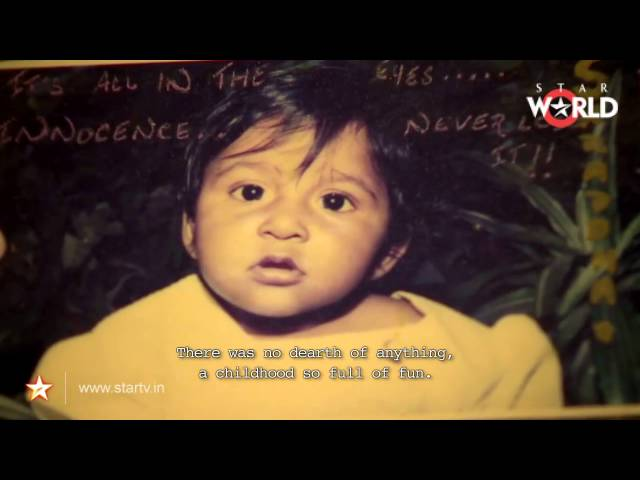 Satyameva Jayte Episode on Child Sexual Abuse