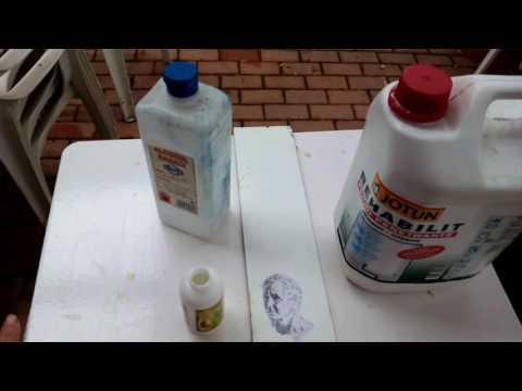 Come pungere iniezioni e vitamina B12 con mal di schiena