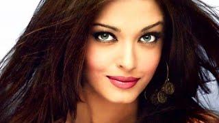 Aishwarya Rai Айшвария Рай – Правда о личной жизни актрисы!