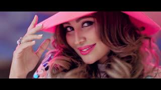 Munisa Rizayeva - Sakramento | Муниса Ризаева - Сакраменто
