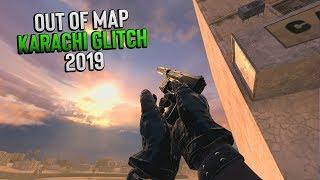 modern warfare 2 karachi glitch 2018 - 免费在线视频最佳电影电视节目