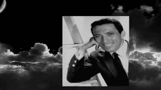 Andy Williams - My Happiness