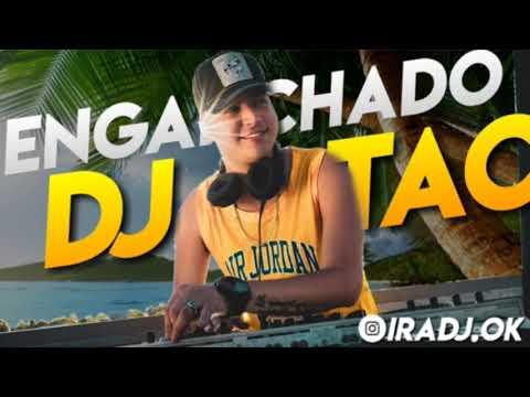 • ENGANCHADO DJ TAO • LO NUEVO Y LO MAS ESCUCHADO [2019/2020]• MIX FIESTERO • MEGA JODA ✘ IRA DJ