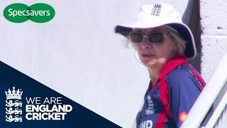 When Cricket Goes Wrong | #SHOULDVE Specsavers Moments | Episode 5