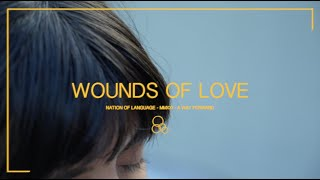"""Nation of Language – """"Wounds of Love"""""""