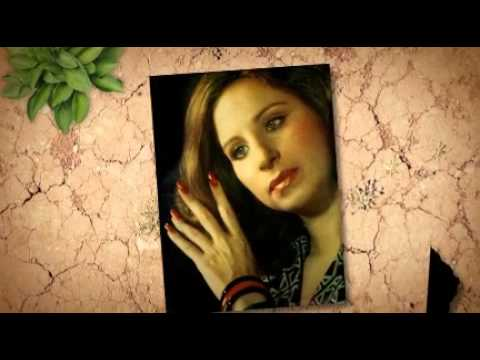Luck Be A Lady Lyrics – Barbra Streisand