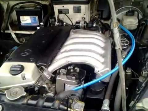 Mercedes Benz w140 3 0 TD sale in Lithuania  - Youtube Download