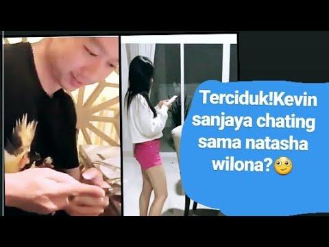 mp4 Instagram Kevin Sanjaya, download Instagram Kevin Sanjaya video klip Instagram Kevin Sanjaya