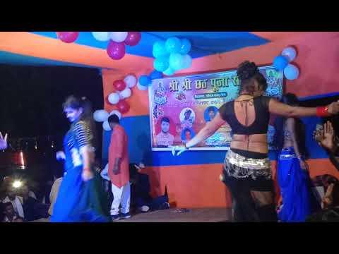 Download Chala samare Sundar ko madam sukhram road Lok Katha stage show HD Mp4 3GP Video and MP3