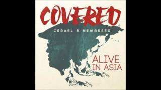 In Jesus Name - Instrumental - Israel Houghton and New Breed