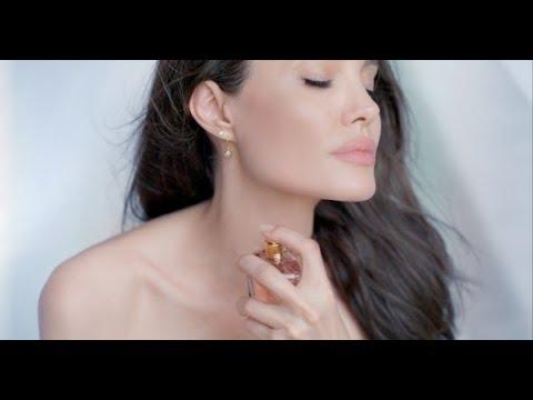 Mon Guerlain - Eau de parfum Intense - de Guerlain