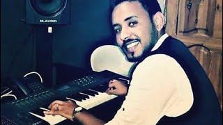 تحميل اغاني حيرت قلبي معاك وائل فضل & محمد عبدالله قيقا MP3