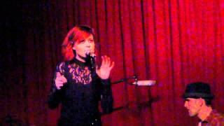 Anna Nalick - Breathe (2 AM)  - 09-28-10 - 12 of 12