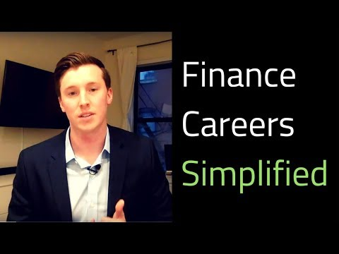mp4 Finance Jobs, download Finance Jobs video klip Finance Jobs