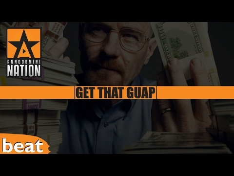Trap Style Banger – Get That Guap