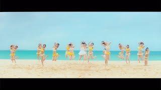 2017/7/19onsaleSKE4821st.Single「意外にマンゴー」MVspecialeditver.