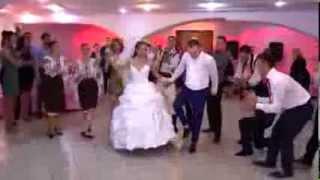 nunta ca in republica Moldova
