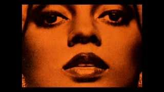 Дайана Росс / Diana Ross, 1977: Спрячься От Дождя /  Come in From The Rain