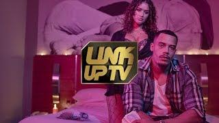 Deep Green   Thug Addiction [Music Video] Link Up TV