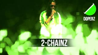 2 Chainz - Supafly [HD] [HIP HOP]