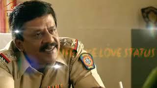 Ringtone Bgm Satellite Shankar Song Status Romance Whatsapp Satellite Shankar