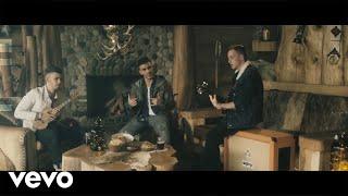 Manuel Turizo   Culpables (Reggaeton Remix) Ft. Drako El Principe