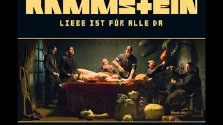Rammstein - Liese +  S In Der Beschreibung