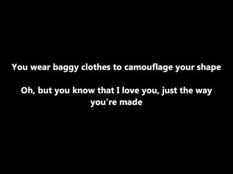 Cover Girl by Big Time Rush with Lyrics