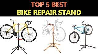 Best Bike Repair Stand 2018