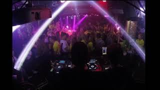 The Club Oslo  Nightclub Oslo