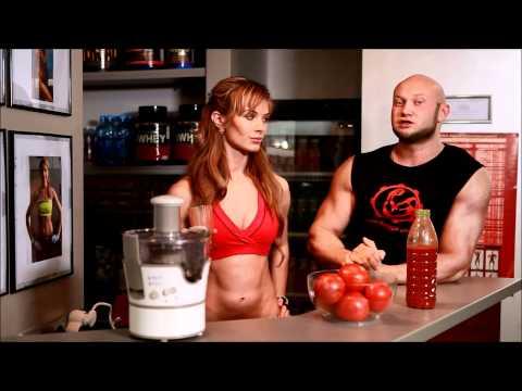 Как используют пищевую соду для похудения