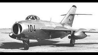 Секретные разработки в области авиации СССР документальные фильмы сторические документальные фильм