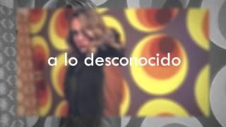 Florrie- Real Love (Subtitulos en español)