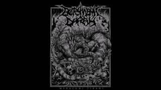 Bersimbah Darah - Meracuni Tirani EP (2015) Full Album (Grindcore)