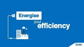 SMC Energy