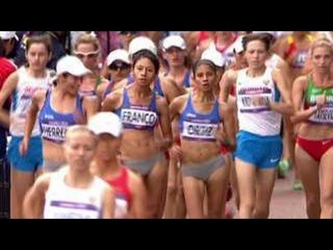 Олимпиада без российских легкоатлетов: последнее слово - за МОК