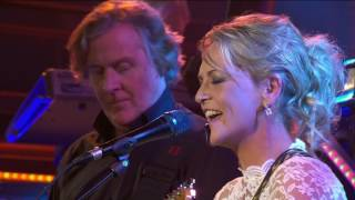 Claire Dillon | Some days you gotta dance | TG4