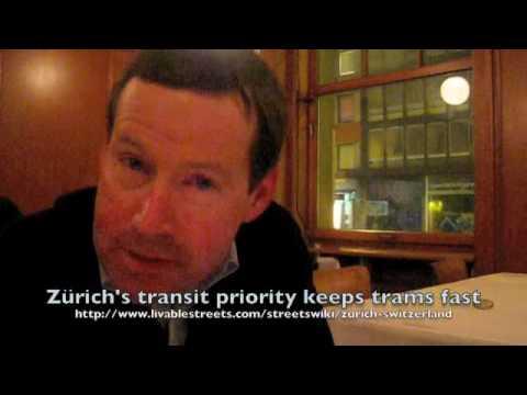 Oh Lord, won't ya buy me a cobra tram?