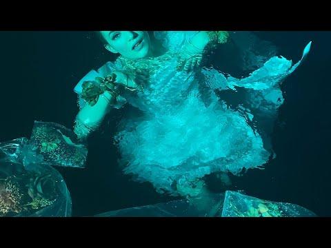yyyMilka's Video 165620839243 nVGEXTpqTfY