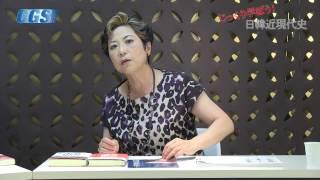 第04話 グローバル化と対峙した日本人〜真人間が悲惨な国韓国