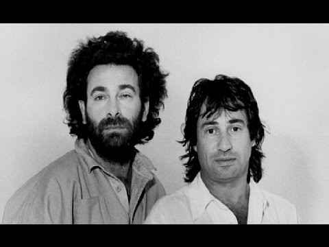 Godley And Creme - Cry
