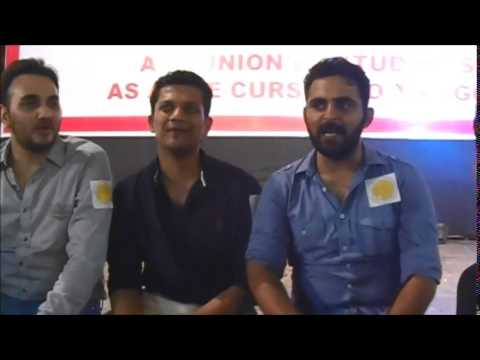 Narsee Monjee College Of Commerce And Economics video cover3